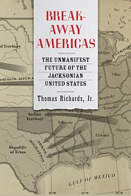 Breakaway Americas PDF