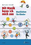 Mit Musik kenn ich mich aus PDF