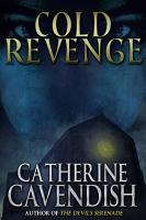 Cold Revenge PDF
