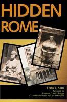 Hidden Rome PDF