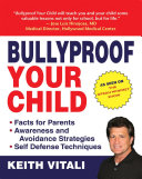Bullyproof Your Child PDF