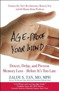 Age Proof Your Mind PDF