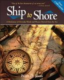 Ship to Shore PDF