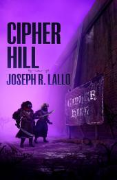 Cipher Hill