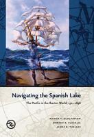 Navigating the Spanish Lake PDF
