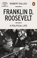 Franklin D  Roosevelt PDF