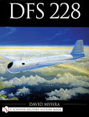 Dfs 228 PDF