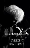 Michael Sele Lyrics 2007   2020 PDF