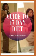 Guide to 17  Day Diet