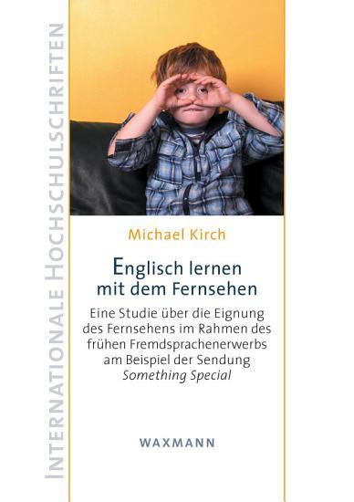Englisch lernen mit dem Fernsehen PDF