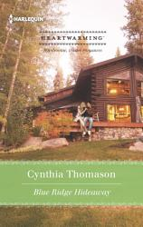Blue Ridge Hideaway Book PDF