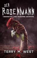 Der Rosenmann PDF