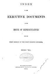 United States Congressional Serial Set: Volume 2195