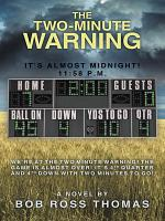The Two Minute Warning PDF