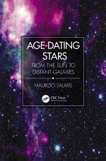 Age-Dating Stars