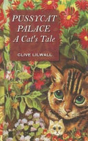 Pussycat Palace: A Cat's Tale