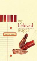 My Beloved Wager