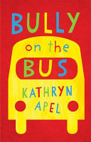 Bully on the Bus PDF