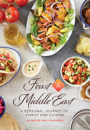 Feast in the Middle East