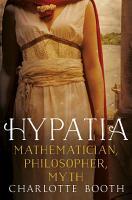 Hypatia PDF