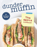 Dunder Muffin