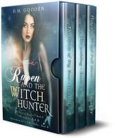 The Raven and The Witch Hunter Omnibus PDF