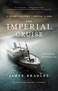 The Imperial Cruise Book
