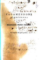 Il prigioniero. Commedia del signor marchese Francesco Albergati Capacelli ... che ha riportata la prima corona nel concorso dell'anno 1773 ..