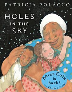 Holes in the Sky Book
