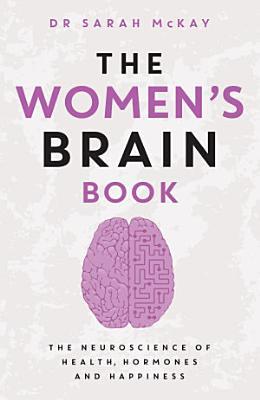The Women s Brain Book