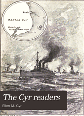 The Cyr Readers: Arranged by Grades, Book 7