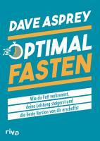 Optimal fasten PDF