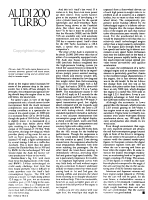 Road   Track PDF