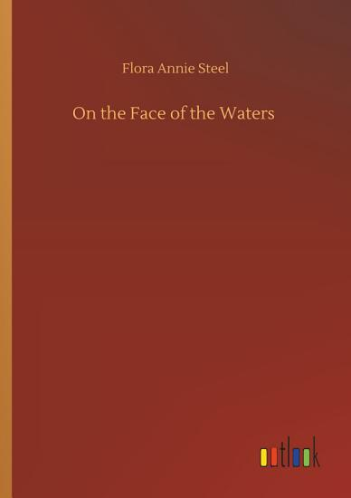 On the Face of the Waters PDF