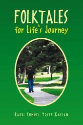 Folktales for Life's Journey