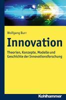 Innovation PDF