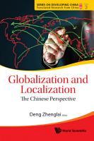 Globalization and Localization PDF