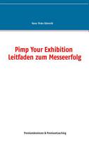 Pimp Your Exhibition PDF