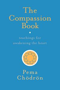 The Compassion Book Book