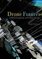Drone Futures PDF
