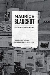 Political Writings  1953 1993 PDF