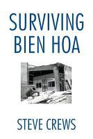 Surviving Bien Hoa PDF