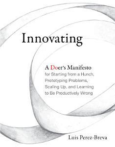 Innovating PDF