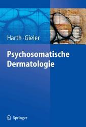 Psychosomatische Dermatologie PDF