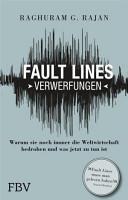 Fault Lines   Verwerfungen PDF