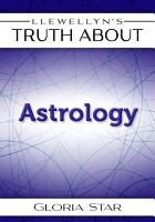 The Truth about Astrology PDF
