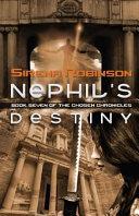 Nephil s Destiny