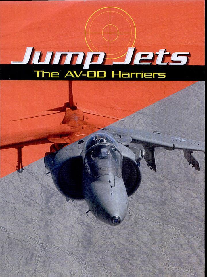 Jump Jets