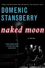 Naked Moon PDF