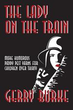 The Lady on the Train